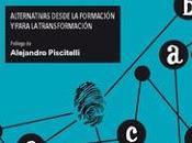 Aprender organizaciones digital; Alternativas desde formación para transformación