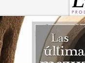 Colaboraciones Extremadura, caminos cultura: últimas mezuzás, lince botas 3.0, para Canal Extremadura