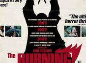 Burning Quema (1981)