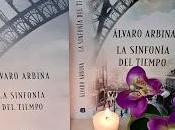 sinfonía tiempo (Álvaro Arbina)