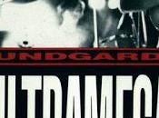 Soundgarden Flower (1988)