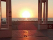 Playa Victoria mejor Urbana Europa