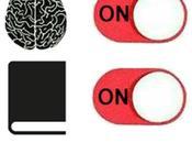 Neuronas Lectoras ¿qué eso?