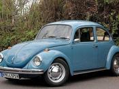 Hechos curiosos sobre Volkswagen