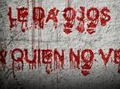 diablo ojos quien Juan Jesus Urbano Martinez,Descargar gratis