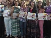 Grito Mujer 2018-Cali-Colombia