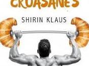 Reseña está horno para cruasanes Shirin Klaus
