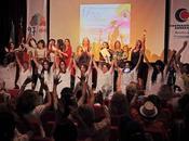 Grito Mujer 2018-Bahía Blanca-Argentina