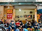 Hanoi, Capital Vietnam: Historia Viva