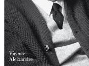 Vicente Aleixandre. Poesía completa