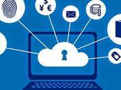 Columna: protección datos personales