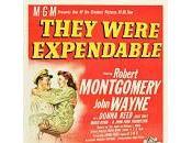 "eran imprescindibles"" (John Ford, 1945)"