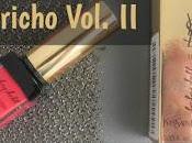 capricho Vol. Baby Doll Kiss& Blush, YSL. ¿Merece pena gastar euros labial?