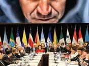 Grupo Lima: democrática
