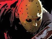 viernes Jason sabe.