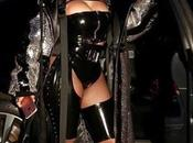 mamarrachada semana (CLXXXVIII): Nicki Minaj
