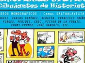 Humoristas Gráficos Dibujantes Historietas Hoy, Forges