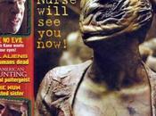 Fangoria Magazine descarga gratuita