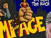 Podcast Chiflados cine: Especial Rock mucho más.