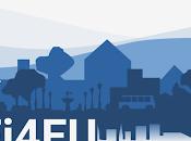 Europa quiere municipios Wi-Fi gratis pone marcha WiFi4EU