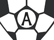 Monograma Futbolero