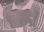 Luis Alberto Francisco Landaburu