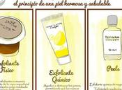 Tips considerar elegir serum sueros cara adecuado nuestras necesidades