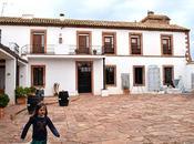 Molino Nava: Hotel Rural encanto Córdoba