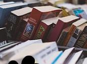 Salvemos librerías Librería Elías