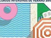 Servicio Idiomas ofrece primera cursos intensivos junio además julio agosto