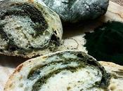 espirulina: Cocinamos superalimento antiguo futuro