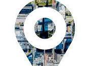 viene; Cómo Uber, Airbnb nuevas empresas Silicon Valley están cambiando mundo