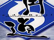 Kaidō Battle: Nikko, Haruna, Rokko, Hakone, leyenda drift está nacer