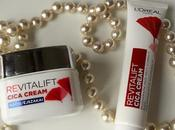 L'oreal revitalift cicacream notino