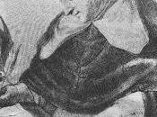 Historia Indias Libro capítulos Bartolomé Casas