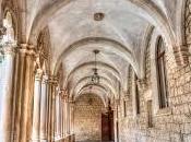 educación fuera monasterios Inglaterra Edad Media, Albert William Parry