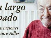 Steiner, Richard Ford Enric González
