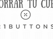 Cómo borrar cuenta buttons