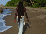 Rumbo sur: turismo sexual mujeres