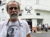 Willy Toledo padeciendo libertad expresión España