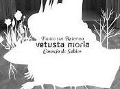 Vetusta Morla estrena edición especial Record Store