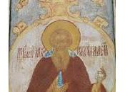 Rusia Edad Media Imperio Rusia, John Abbott