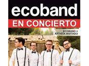 Ecoband Valencia