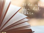 ESPECIAL: libro