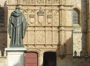 [Nuevo post]: Como aprobar exámenes facilmente visitan Salamanca