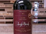 Luigi Bosca D.O.C. Malbec Single Vineyard 2013
