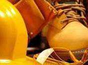 Castilla-La Mancha trata evaluar formación prevención riesgos laborales trabajadores autónomos