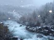 Increíble aventura Pirineos