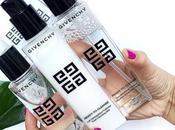 Ready Cleanse: nueva gama limpieza facial GIVENCHY