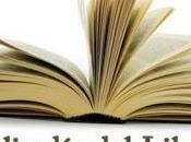Elogio lectura